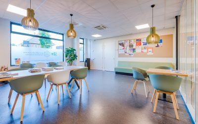 Gezondheidscentrum Berkel en Rodenrijs